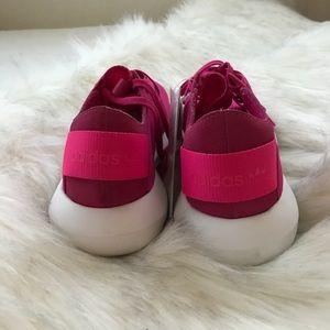 adidas Shoes - ADIDAS TUBULAR VIRAL W AQ6302 TRAINERS Pink, 8.5 W
